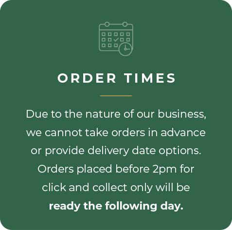 lpp-order-times-2