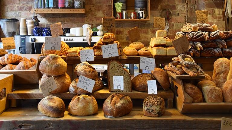 bread-selection-shorter